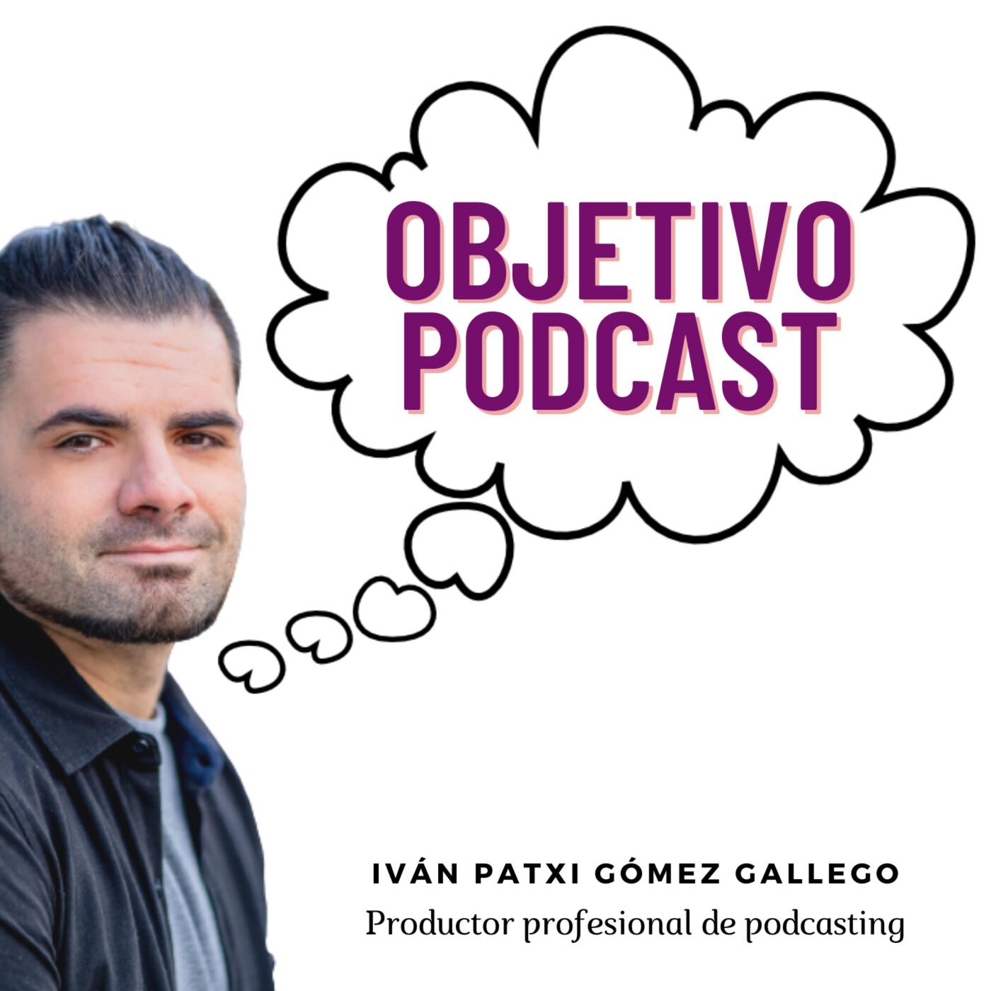 """17. ¿Cómo hacerse rico con un podcast? (Versión hardcore del """"Gana dinero con tu podcast"""")"""