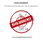 Radio Disidente