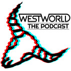 Ep. 52: 'East of West, Vol. 1' Review