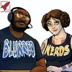 The Blurred Nerds Episode 157