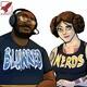 The Blurred Nerds Episode 215