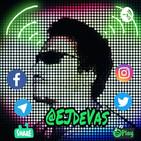EJdeVas Podcast: Episode 5, Funny John Lennon Imagine accapella song