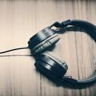 Gea-Audiotours