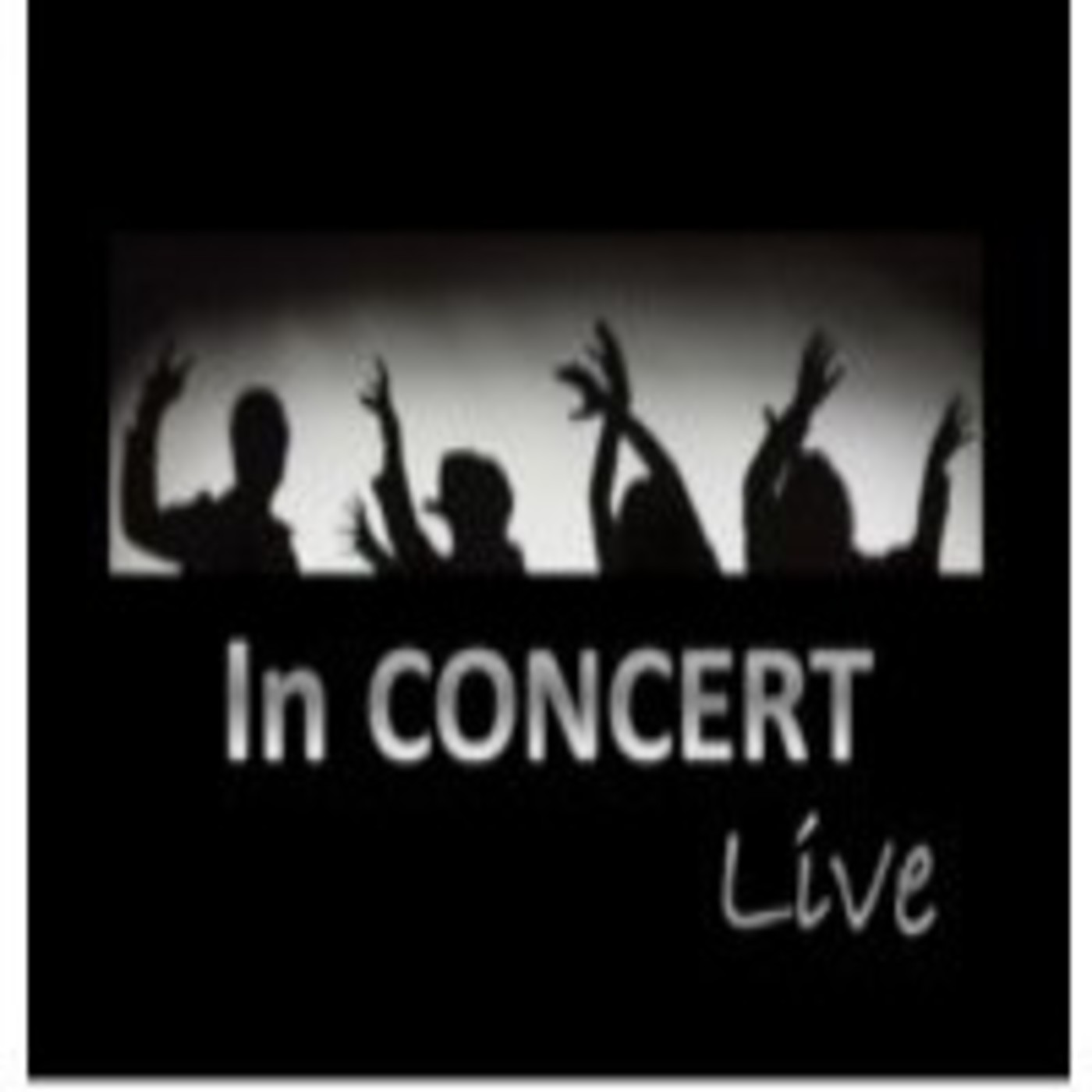 In Concert- Live