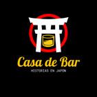 Casa de Bar: Historias en Japón