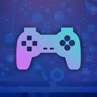 Los videojuegos de la Caja Cuadrada