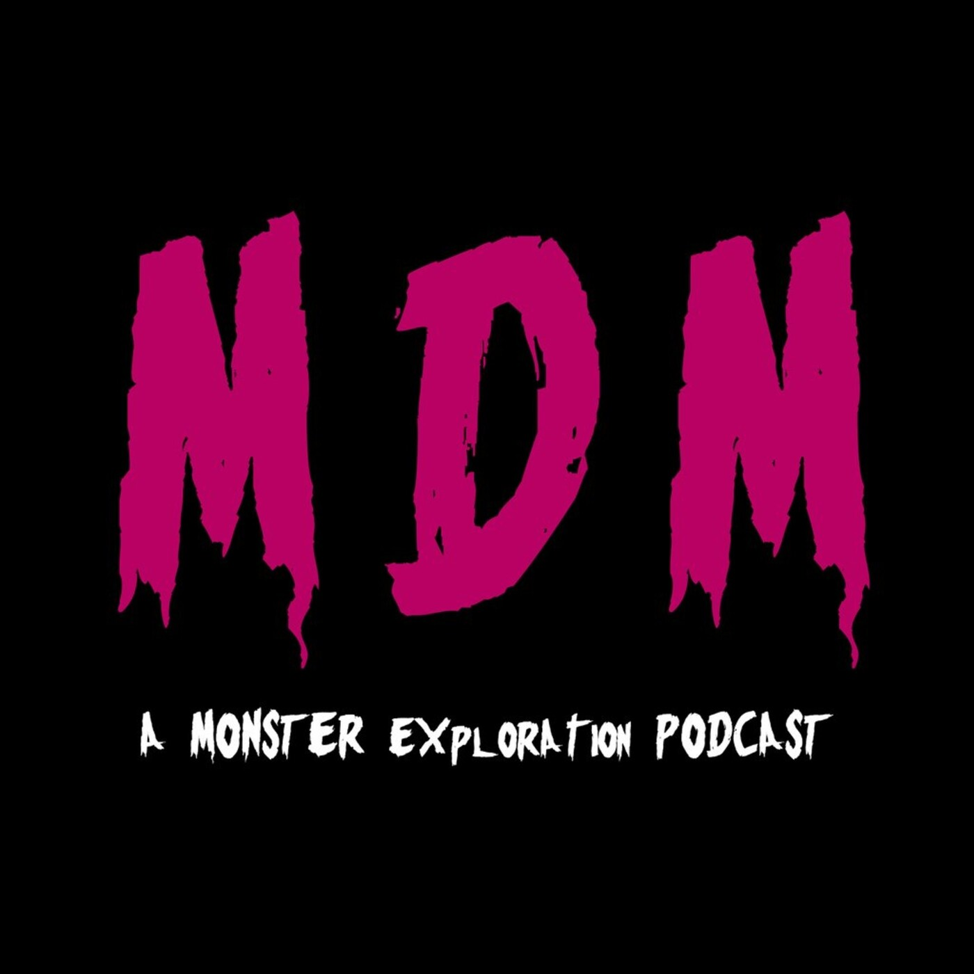 Episode 62: Case of the Curious Tentacle Moths