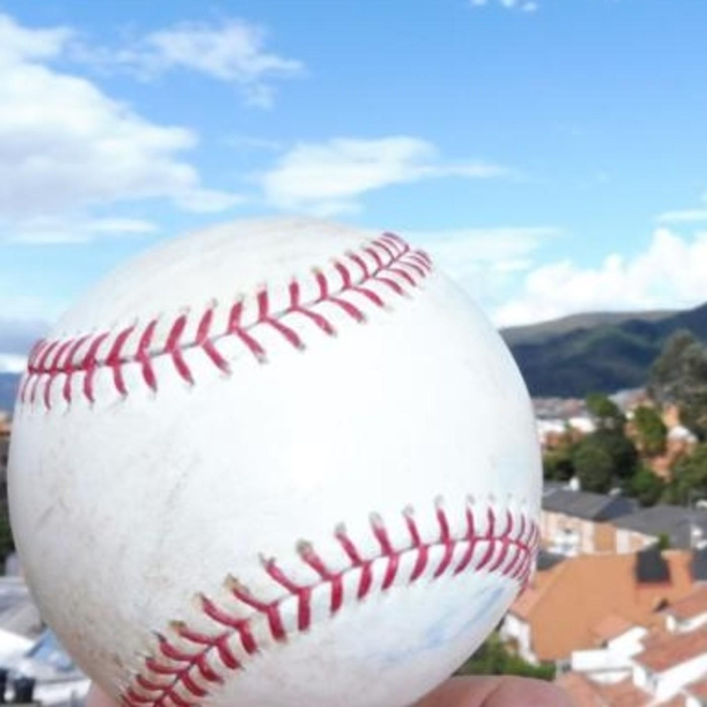 Series de campeonato postemporada MLB, T9/E27