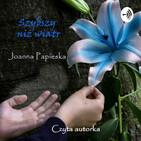 Szybszy niż wiatr, część 1, audiobook dla dzieci