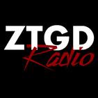 N4G Radio Episode #565 07/22/2019