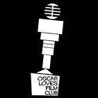 Oscar Loves... The Big Five