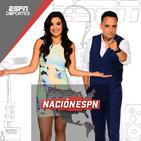 Nación ESPN: ESPN Deportes