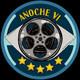 Anoche Vi - The Umbrella Academy - Temporada 2