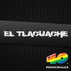 www.los40.com.mx - El Tlacuache