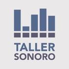 Va por Nosotros - Taller Sonoro