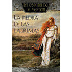 Saga de La Espada de la Verdad - Libro 3