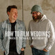 105. Improve Your Money Management || How To Film Weddings