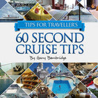 Tips On Having A Great Cruise On Princess Cruises