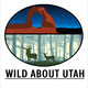This Is Why I Teach Outside on 'Wild About Utah'