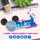 DisneyBlu's Disney on Demand v9.12 No.230 December 5, 2019
