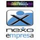 12/05/15 - Nexo Empresa / 034 La voz, herramienta laboral