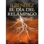 Caballo de Troya 10  de J. J. Benítez
