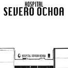 TU SALUD EN EL HOSPITAL SEVERO OCHOA