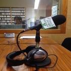 Radio Santoña