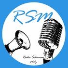 RSM s07e01 [10/2019]