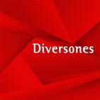 Diversones