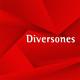 Diversones 12-05-19