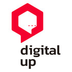 Digital up - marketing online