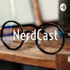 NerdCast episode #1