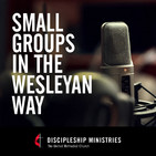 How to Start Small Groups: