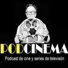 Podcinema. Episodio 127. Steve McQueen.