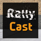 Podcast de RallyCast