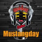 Mustangday Radio Station