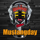 Mustangday Radio Station 05-12-2017