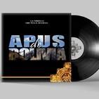 APUS DE BOLIVIA (MÚSICA HIPERBÓREA)-ANDREA VICTORI