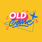 Old Game Plus S9-3715