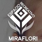 Radio Miraflori