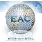 Podcast E.A.C.