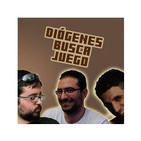 Podcast Diógenes Busca Juego