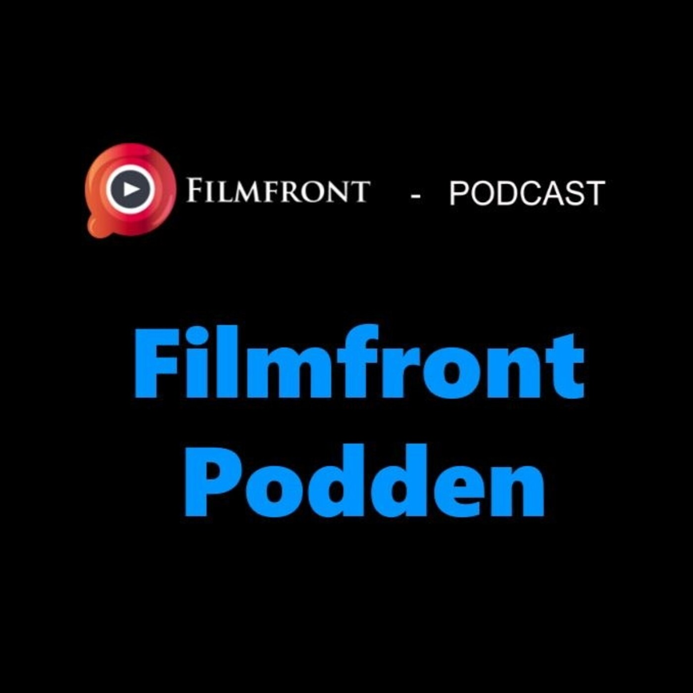 Episode 14: The Rock, Cliffhanger og Point Break - All the Colors of Cinema
