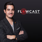 Flowcast 51 mit Jann Billeter