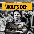 Ilya Pozin | The $300 Million Secret to Startups | The Wolf's Den #92