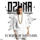 ALBUM - OZUNA - EL NEGRITO DE HOJOS CLAROS