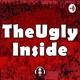 Match Build Up Show: Arsenal vs Southampton | The Ugly Inside #13