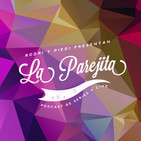 La Parejita | Series y Cine