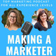 Mastering Email Marketing With Rob and Kennedy